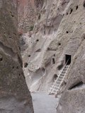 Bandelier200_ThirdCave