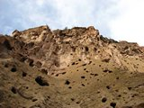 Bandelier203_PathContinue