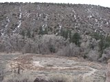 Bandelier205_ViewsOfTheValley