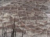 Bandelier206_ViewsOfTheValley