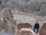 Bandelier222_ViewsOfTheValley