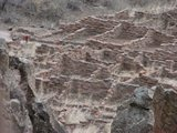 Bandelier229_ViewsOfTheValley