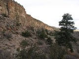 Bandelier233_DistantHouses