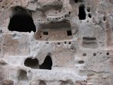 Bandelier234_DistantHouses