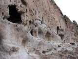 Bandelier238_DistantHouses
