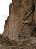 Bandelier244_DistantHouses
