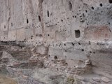 Bandelier245_DistantHouses