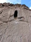Bandelier254_DistantHouses
