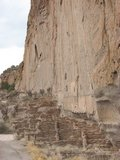 Bandelier261_DistantHouses