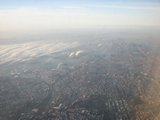 NYC_FlyBy30