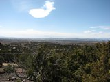 NewMexico023_SantaFe