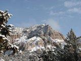 TentRocks033_WinterWonderland