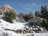 TentRocks044_WinterWonderland