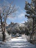 TentRocks051_WinterWonderland
