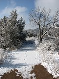 TentRocks052_WinterWonderland