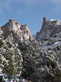 TentRocks053_WinterWonderland