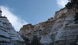 TentRocks066_EnteringCanyon