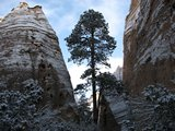 TentRocks076_EnteringCanyon