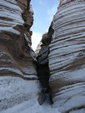 TentRocks104_CanyonNarrows