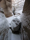 TentRocks111_CanyonNarrows