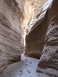 TentRocks328_BackThruCanyon