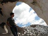 TentRocks356_CavePath