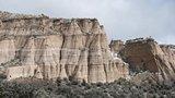 TentRocks365_CavePath