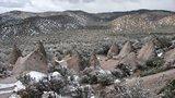 TentRocks366_CavePath
