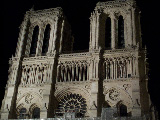 Notre Dame by night (2)