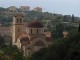 Achaia009_ChlomoutsiKastro