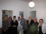 Achaia499_Sebasmiotatos