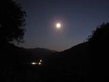 Achaia773_Evening
