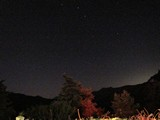 Achaia780_Evening