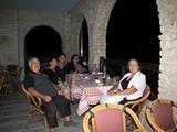 Achaia782_Evening