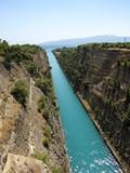 Achaia817_Corinth