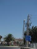 Achaia822_Corinth