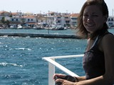 Elafonissos086_Arrival