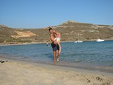 Elafonissos105_SymosLeftBeach