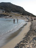 Elafonissos128_SymosLeftBeach