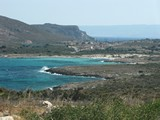 Elafonissos223_NorthCoast