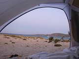 Elafonissos267_Camping