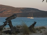 Elafonissos274_Camping