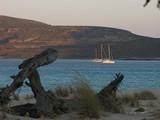 Elafonissos274_Camping