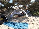 Elafonissos306_Camping