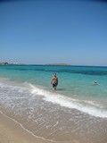 Elafonissos337_PanagiaBeach