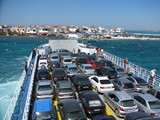 Elafonissos347_ReturnFerry