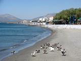 Kythira003_Neapolis