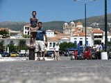 Kythira025_Neapolis