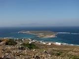 Kythira072_Diakofti