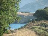 Kythira109_Paliopoli
